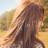 Download lagu Claire Kuo - 親愛的你.mp3