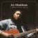 breathe again - Joy Oladokun