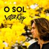 Vitor Kley - O Sol grafismos