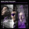 Hold Me Like a Heaven - Single, Manic Street Preachers