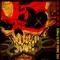 The Bleeding - Five Finger Death Punch lyrics