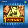 Zeenat (Original Motion Picture Soundtrack)