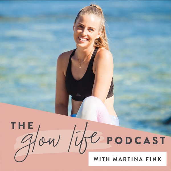 The Glow Life Podcast