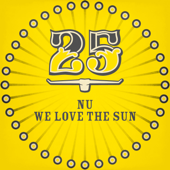 Who Loves the Sun (feat. Joke)