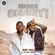 Singa Omanyi (feat. Weasel Manizo) - Dre Cali