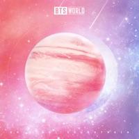 Various Artists - BTS WORLD (Original Soundtrack)