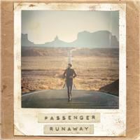 Runaway - Passenger