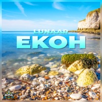 Ekoh - Single
