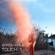 Karsh Kale - Touch : 1 - EP