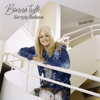 Bonnie Tyler - Holding Out For A Hero grafismos
