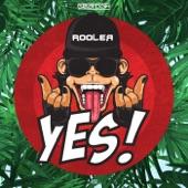 Rooler - YES! (Radio Mix)