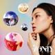 Download lagu LeeHi - ONLY