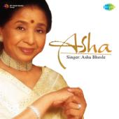 Asha - EP