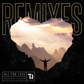 All For Love (feat. Richard Smitt) [East & Young Remix]