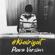 Khairiyat (Piano Version) - Skaz 46