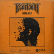 Disease - Beartooth