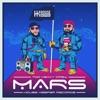 Mars - EP
