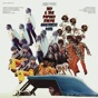 Thank You (Falettinme Be Mice Elf Agin) [Single Version] by Sly & The Family Stone