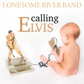 Lonesome River Band - Calling Elvis