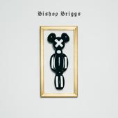 River - Bishop Briggs-Bishop Briggs