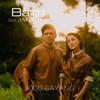 Baim - 1000 Bayang (feat. Asteriska) artwork