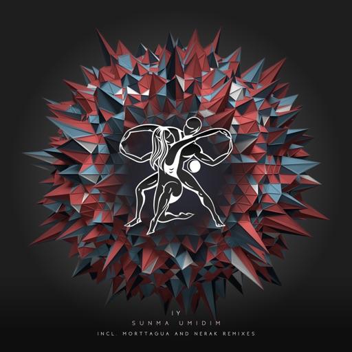 Sunma Umidim (Nerak Remix) - Single by IY