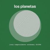 Los Planetas - Ijtihad