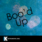[Download] Boo'd Up (In the Style of Ella Mai) [Karaoke Version] MP3