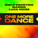 One More Dance - Gigi D'Agostino, Marnik & Luca Noise
