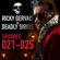 Ricky Gervais - Ricky Gervais Is Deadly Sirius: Episodes 21-25 (Original Recording)