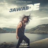 Download Jawab De - Single MP3 Song