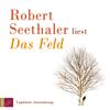 Robert Seethaler - Das Feld bild