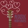 Acoustic Heartstrings - Don't Stop Believin'