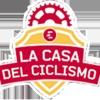 La Casa del Ciclismo (Eurosport España)