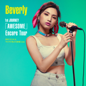 [Download] Be The One(1st JOURNEY「AWESOME」Encore Tour) MP3