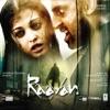 Raavan (Original Motion Picture Soundtrack)