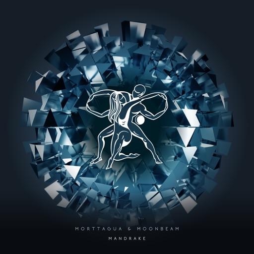 Mandrake - Single by Morttagua