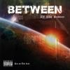 DJ-Pac Producer - Between