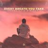 Lorenz Koin & Blaze U - Every Breath You Take artwork