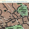 Abbey Road Studios (Live) - EP ジャケット写真