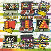 M.I.A. - Paper Planes (Afrikan Boy & Rye Rye Remix)
