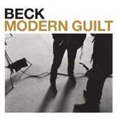 Beck - Youthless