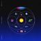 My Universe Coldplay X BTS
