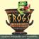 Verschiedene Interpreten - The Frogs (Original Broadway Cast Recording)