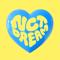 Hello Future NCT DREAM