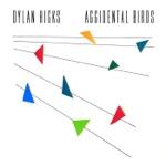 Dylan Hicks - 2059