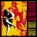 Don't Cry (Original) - Guns N' Roses