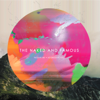 The Naked and Famous - Passive Me, Aggressive You artwork