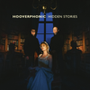 Hooverphonic - Hidden Stories artwork