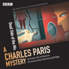 Simon Brett & Jeremy Front - Charles Paris: The Dead Side of the Mic: A BBC Radio 4 full-cast dramatisation  artwork